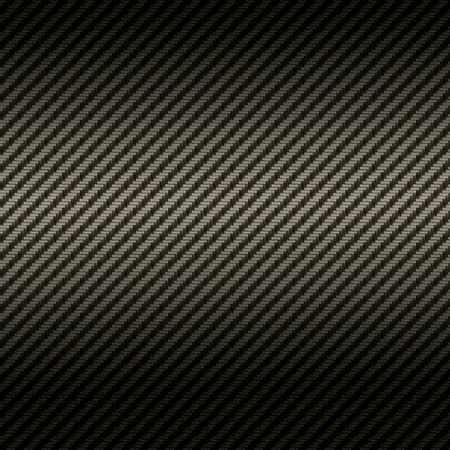 fibra de carbono: de cerca la imagen de fondo de textura de fibra de carbono