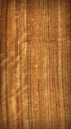 wood texture dine close up detail background photo