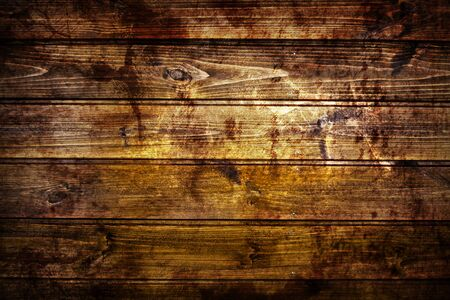 fine image of classic wood texture aces background Stock Photo - 4678663