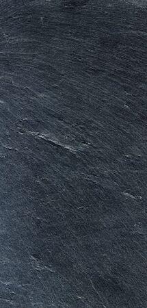 dark slate gray: huge image of natural black slate btexture background