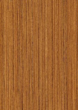 fine wood: very nice fine wood teak texture background