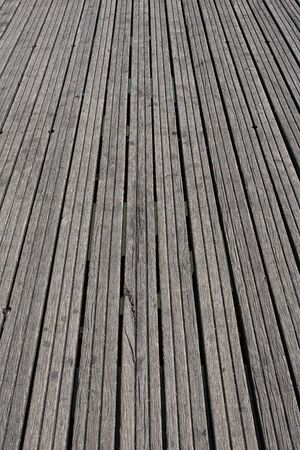 hi resolution: wood aces texture background fine image hi resolution