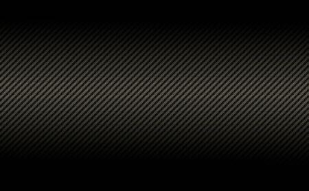 carbon fiber: imagen fina de fondo clásico de fibra de carbono