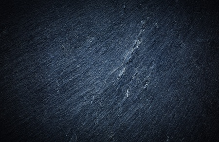 slate texture: huge image of natural black slate texture background