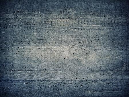 concreto: bien cerca del Fondo de textura concretas Foto de archivo