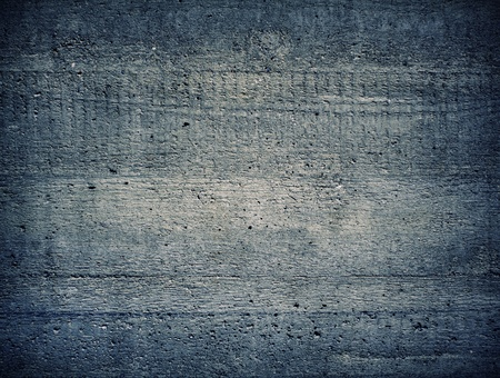 fine close up of concrete texture background photo