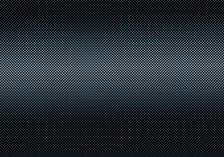 carbon fiber: fina textura de fibra de carbono clásico