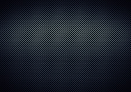 pc tune: fine texture of classic carbon fiber