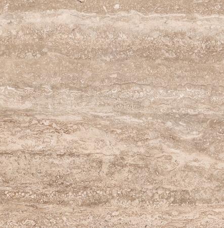 closeup of natural travertine stone background