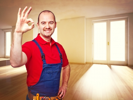 craftman: craftman and house indoor background
