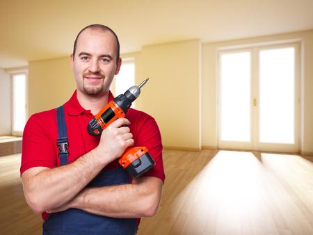 craftman: craftman and house indoor background