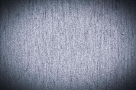 brushed aluminum: closeup image of brushed aluminum