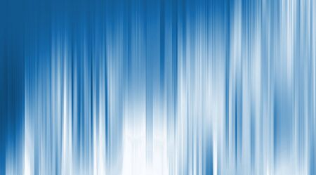 acceleration: colorful abstract move background image