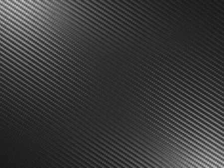 Imagen 3d de fibra de carbono textura clásica Foto de archivo - 46058389