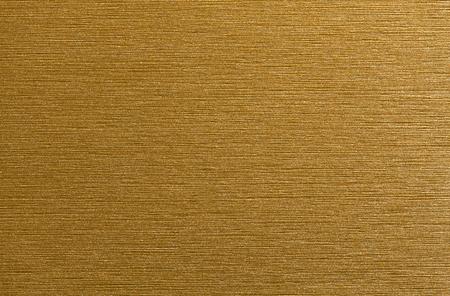 gold metal: detail of real metal gold texture