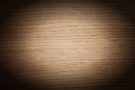 carpentery: detail of real rovere wood