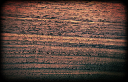 carpentery: detail of grunge wood texture Stock Photo