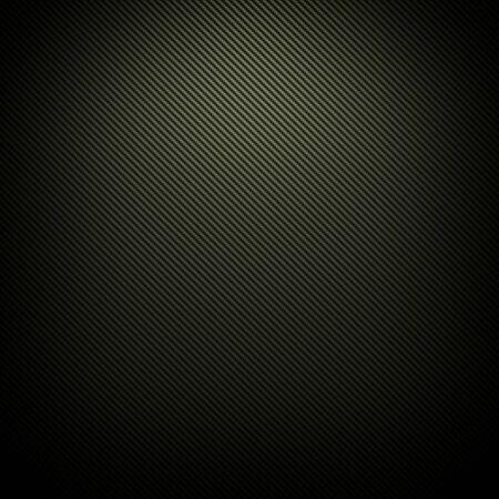 carbon fiber: 3d image of classic carbon fiber texture