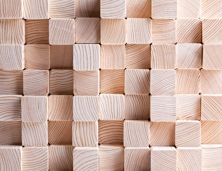 wood cut: natural wood cut  beam background
