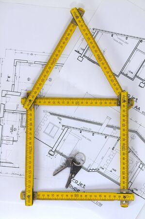 permits: building permits