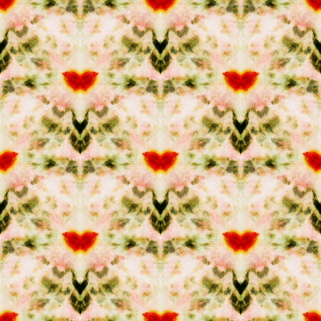 handmalerei stoffe knotige batik shibori frben - Batiken Muster