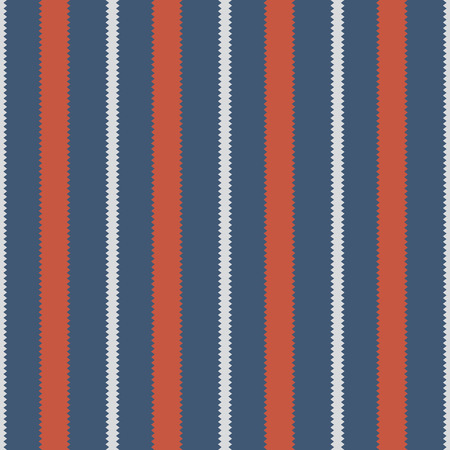 Seamless pattern with vertical stripes . Vector illustration.