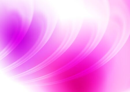 Light background  with purple  blurred spots . The illustration contains transparency and effects. EPS10