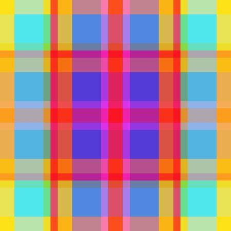 fabric texture. Seamless pattern. Vector illustration.