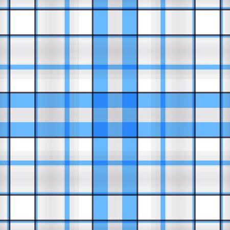 fabric texture. Seamless pattern. Vector illustration. 版權商用圖片 - 143121227