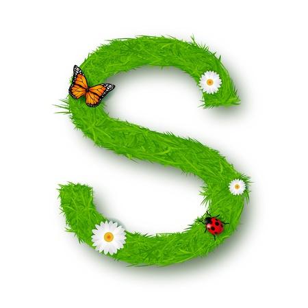 S Symbol Stock Photos Royalty Free S Symbol Images