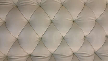 upholstery: The upholstery texture background