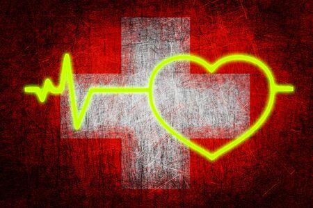 HEALTHCARE & MEDICAL photo