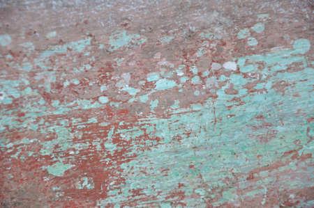 metall texture: Abstract grunge background of rusty metall texture