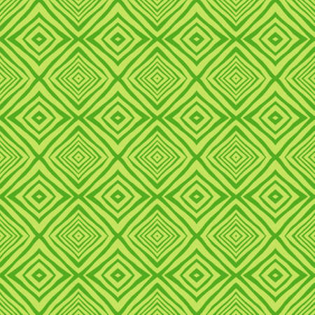 seamless retro pattern photo
