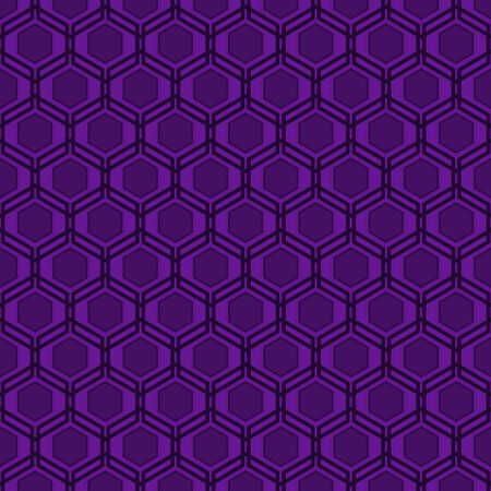 seamless retro pattern Stock Photo - 13568385