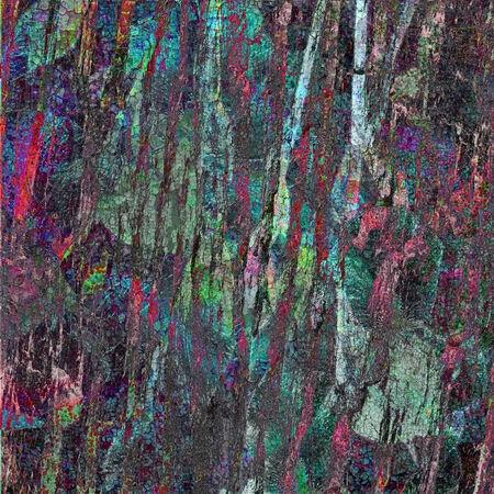 motley: abstract design motley