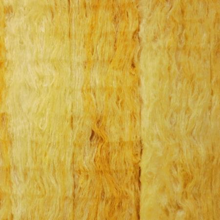 minerale wol - isolatie - textuur