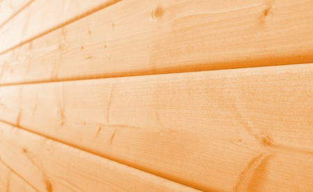 background - wooden wall