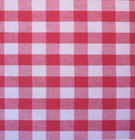 pattern photo