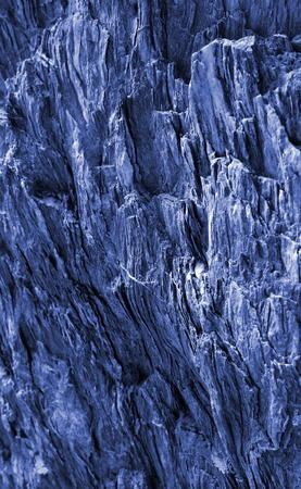 bautiful abstract rock