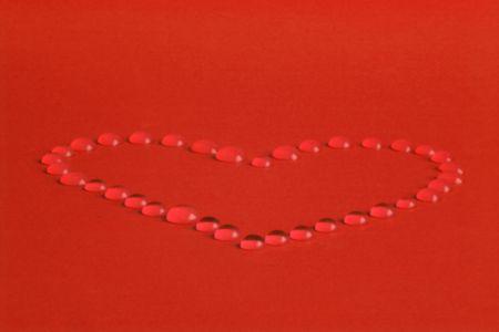 soulmate: Drops of Love