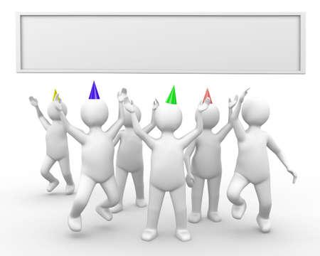gathering: Celebration