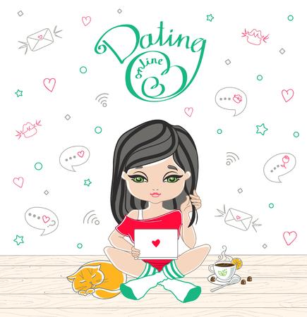 Dating houten vloeren gratis unieke dating sites