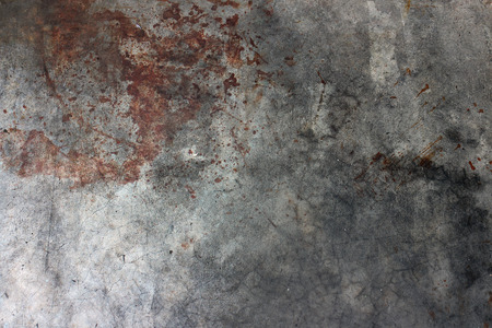 scuff: Old wall grunge background. Stock Photo
