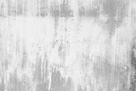 damaged cement: Old wall grunge background. Stock Photo