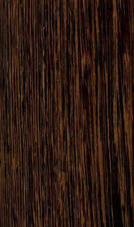 wengue: alta resoluci�n de textura de madera wenge