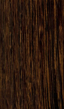 high resolution wenge wood texture Stock Photo
