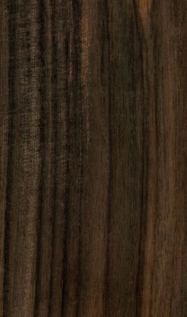 rosewood: high resolution Indian rosewood texture
