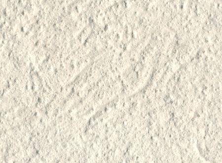 stucco texture: white stucco texture