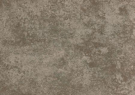 stucco texture: art stucco texture Stock Photo